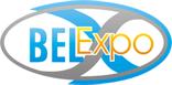 Национальный выставочный центр «БелЭкспо»