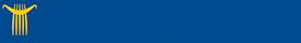 Выставочное унитарное предприятие «Экспофорум»